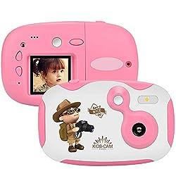 Die mini kamera design mit umweltfreundlichen ungiftigen materialien, klein und leicht. genießen sie das kleinkind und teilen ihr kind ist eine eigene welt. Geben sie ihren kindern beste erinnerung in der kindheit, und nehmen sie sie mit weton kinder...