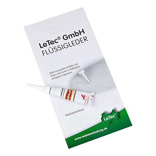 letecr-flussigleder-7-ml-passend-fur-bert-plantagie-leder-tendens-azalee-beseitigt-risse-oder-locher