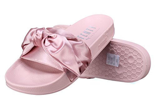 puma-fenty-ribbon-slide-pink-7-uk