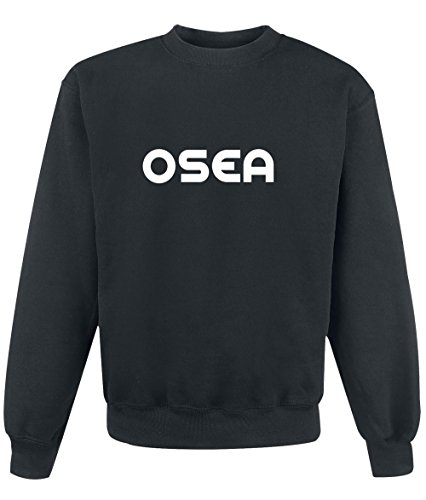 sweatshirt-osea-print-your-name