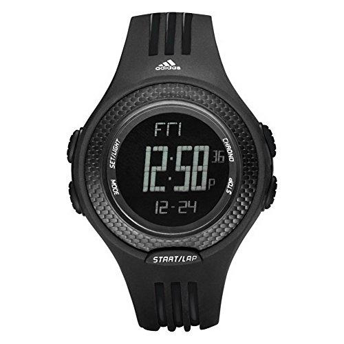 Adidas ADP3055 - Orologio da uomo