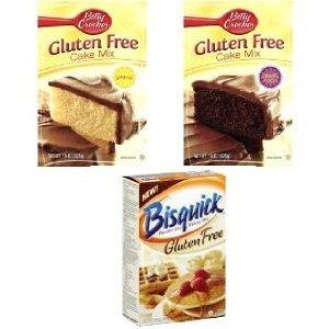 betty-crocker-gluten-free-yellow-and-chocolate-cake-mix-variety-pack-w-gluten-free-bisquick