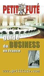 Business en France 2004/2005