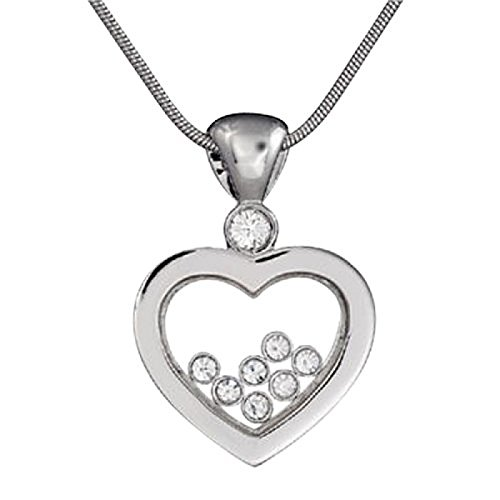 annaleece-silvertone-heart-pendant-with-swarovski-elements-on-16-18-inch-chain