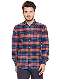 63e2fb4944a Oxolloxo Men s Shirts Online  Buy Oxolloxo Men s Shirts at Best ...