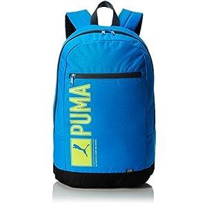 41MGbesGmoL. SS300  - PUMA Mochila Pioneer Backpack