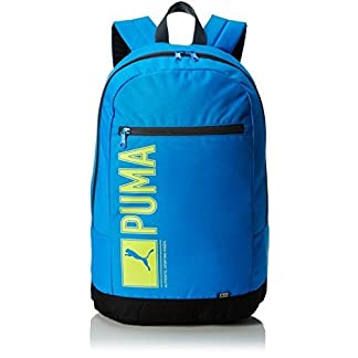 Puma Mochila Pioneer Backpack