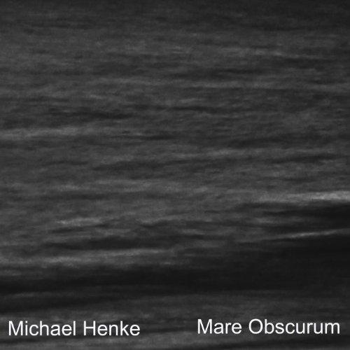 Mare Obscurum