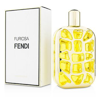 furiosa-eau-de-parfum-100-ml-spray-donna