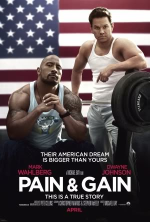 pain-and-gain-dwayne-johnson-imported-movie-wall-poster-print-30cm-x-43cm-mark-wahlberg