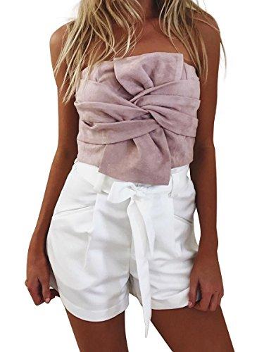 simplee-apparel-damen-bluse-gr-34-rose