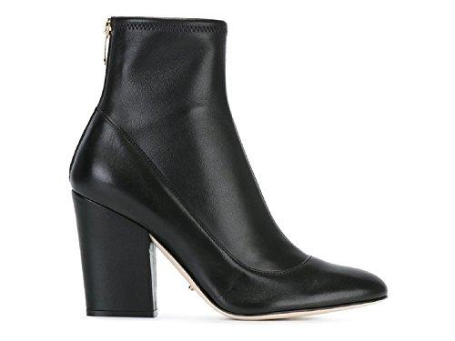 sergio-rossi-mujer-a75280maf7151000110-negro-cuero-botines