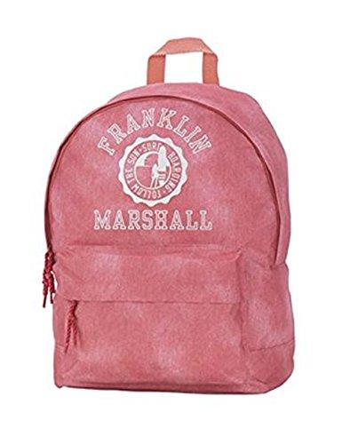 franklin-marshall-zaino-scuola-tempo-libero-rosa