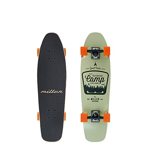 miller-division-the-camps-31-skateboard