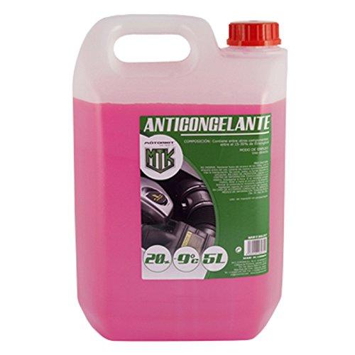 motorkit-mot3537-anticongelante-5l-20-rosa