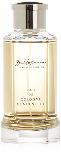 Baldessarini Baldessarini Eau De Cologne Concentree For Him 75ml
