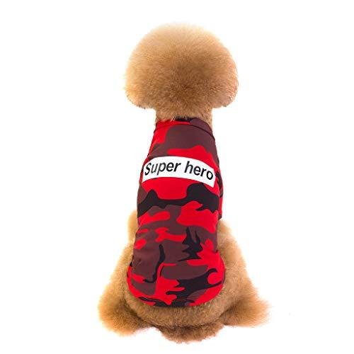 Kind Schwarze Kostüm Wassermelone - Quaan Haustier Hund Kleidung Hochzeit Anzug Gentleman Kleid Kostüm für Kleine mittelgroße Hunde oder Katzen Teddy Winter und Sommer Wassermelonen Hundekostüm HundekleidungsShirt