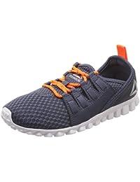 7ad6fc5a48906f Reebok Men s Sports   Outdoor Shoes Online  Buy Reebok Men s Sports ...