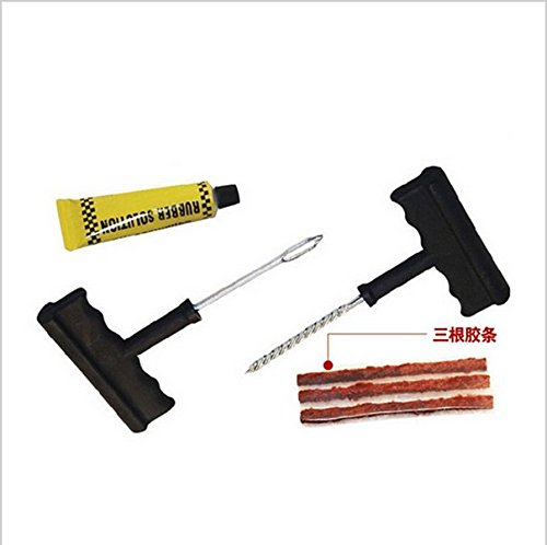 auto-bike-auto-tubeless-tire-repair-kit-reifen-reifenpanne-plug-repair-tool-kit-reifenpanne-tubeless