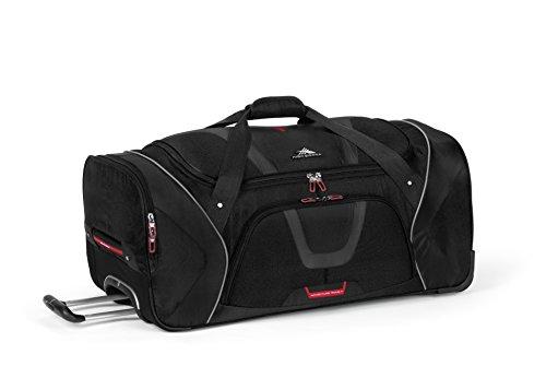 high-sierra-at7-rolling-duffel-bag-black-30-inch