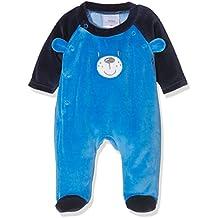 Twins Pijama Bebé-Niños