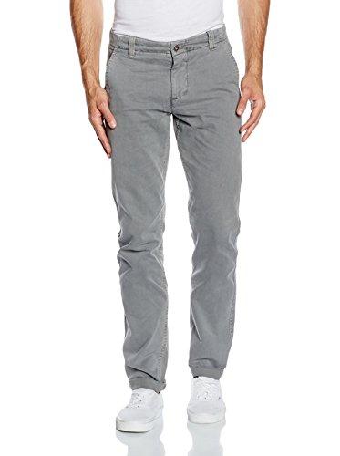 Dockers - pantalon Gris