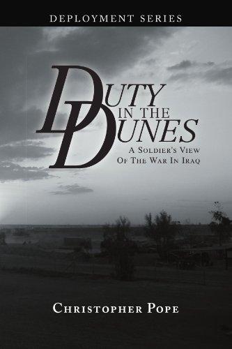 Duty Dunes
