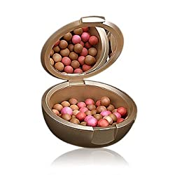 Giordani Gold Bronzing Pearls - Natural Radiance