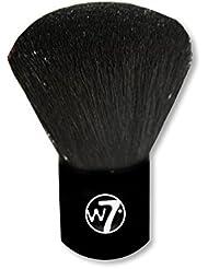 W7 Kabuki Brush (pinceau de maquillage)