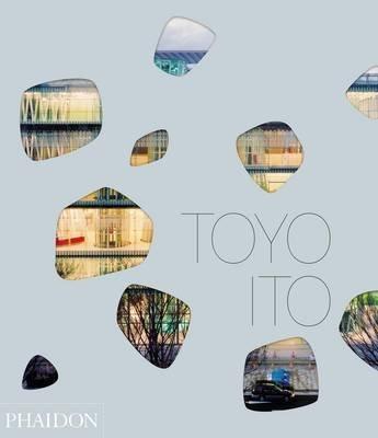 [(Toyo Ito)] [By (author) Dana Buntrock ] published on (November, 2014)