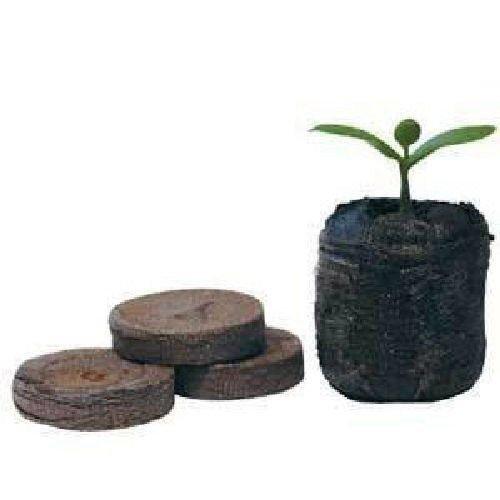 nutleys-22-mm-compost-plug-pellets-pack-of-100