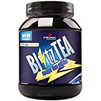 Peak blitztea – 90 Cápsulas – Energizer de Supplement con ...