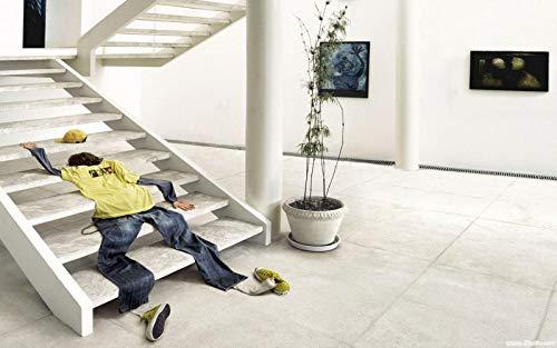 MAIYOUWENG Erwachsene Puzzle 1000 Stück Holzpuzzle - Kleidung Treppe Kunst Muster - Für Jugendliche Und Erwachsene, Sehr Gutes Lernspiel (Kleidung Puzzle-stück)