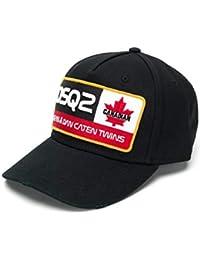 Amazon.it  200 - 500 EUR - Cappelli e cappellini   Accessori ... e57b257c8a1a
