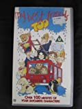 Picture Of My Best Friends Too [VHS]