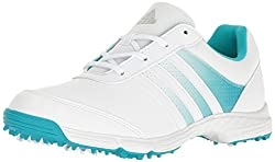 adidas Golf Womens W Tech Response Shoes