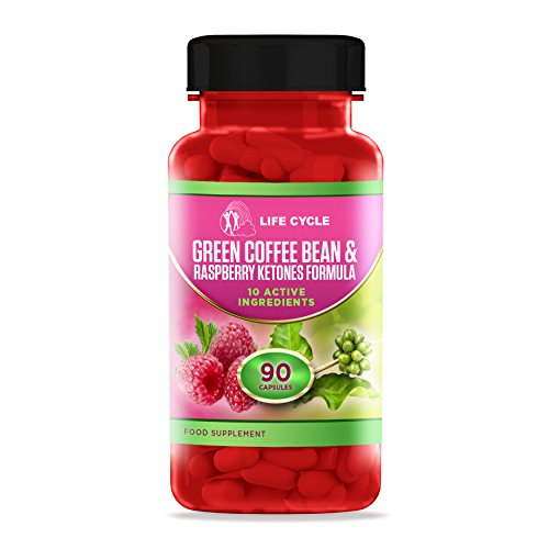 pure-raspberry-ketones-green-coffee-bean-duo-complex-with-added-african-mangol-tyrosinecapsicumacety