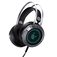 AUKEY Gaming Headset