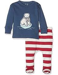 Kite Polar Bear Set, Conjunto Para Bebés