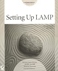 Setting up LAMP: Getting Linux, Apache, MySQL, and PHP Working Together by Eric Filson (2004-07-22)