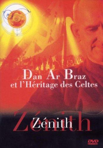 zenith-dvd-region-1-ntsc
