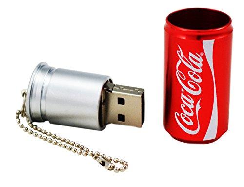 coca-cola-coke-16-gb-usb-20-flash-drive-memory-stick-en-un-rojo-puede