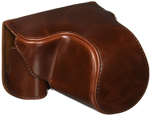 megagear-ever-ready-protective-leather-camera-case-bag-for-canon-powershot-sx510-hs-canon-powershot-