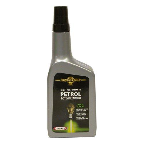 wynns-1831040-70701-500ml-formula-gold-petrol