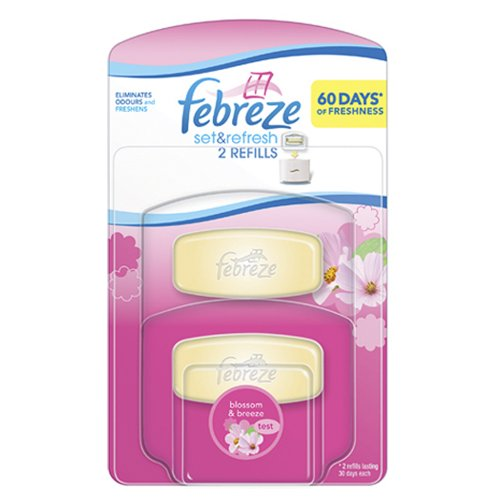 febreze-blossom-and-breeze-set-and-refresh-toilet-block-refills-twin-pack