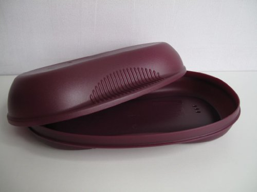 tupperware-cuiseur-solo-micro-ondes-w29-violet-6636