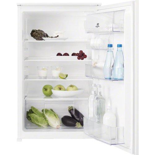 Electrolux FI1601 Incasso 146L A+ Bianco frigorifero