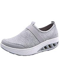 Suchergebnis auf für: Erhöhung Sneaker Damen