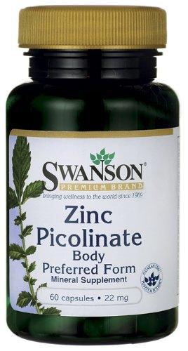 swanson-zinc-picolinate-22mg-60-capsules