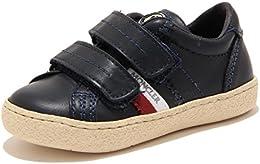 scarpe moncler bambino